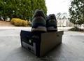 Birthday Present - New Walking Shoes