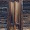 DoorBoardwalk_VirginiaCityMT_1XS_071210_3_2_900px_reduced