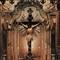 Holy Cross_1600