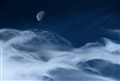 MoonShip 2
