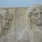 Ancient Roman Funerary Sculpture