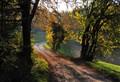 Mirna,Slovenia