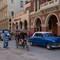 Havana Streets-2