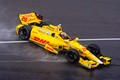 Ryan Hunter Reay Indy