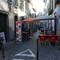 Madeira, Funchal, Rua Santa Maria 'my-best-shot-2014'