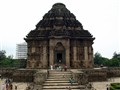 Sun_Temple_Konark_Orissa_India.
