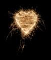 (C) Blazing Heart
