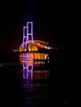 Neon tribute