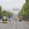 Paris Champes Elysee