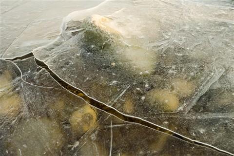 ghiaccio in brenta (1 di 1)