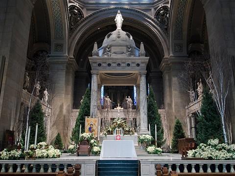 Basilica-7 copy