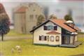 Sample House