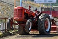 Tuff Tractor