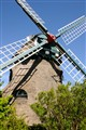 "Windmill ""Charlotte"""
