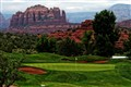Sedona Golf Resort #10