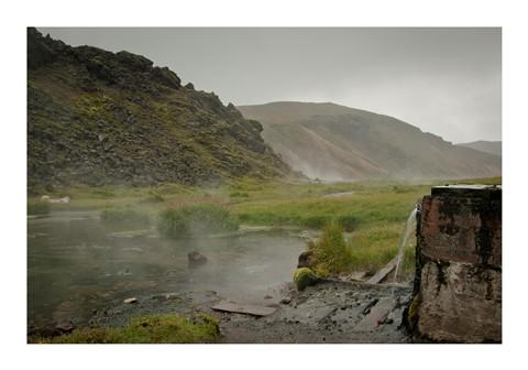 Iceland-230180-B