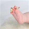 ring_on Markus_foot