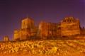 Thessaloniki Castle