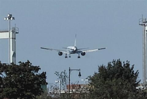 plane1_crop