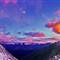 2012 09 02 19-52-44 - IMGP443b1_resize