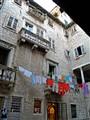 Dioclecians Palace, Split