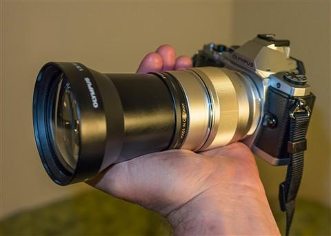75mm-conv-OMD-pic-PB240855
