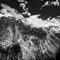 20130513-173614: OLYMPUS DIGITAL CAMERA