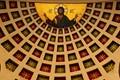 Church Snt. Dionysios