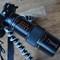 Soligor C/D MC Macro 90mm f2.5
