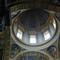 Rotunda, Santa Maria Maggiore