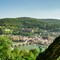 Heidelberg: Philosopenweg
