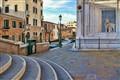 Venetian Calm