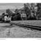 Trains_L1000949