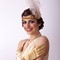 Tarditional flapper_0117