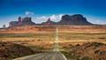 U.S. Route 163 -3667