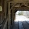 Covered Bridge Interior 1a Sony a6000 initial resize