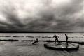 fun in monsoon