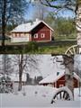 2 Seasons