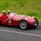 1000 Miglia - Ferrari