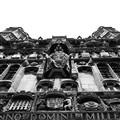 Castle symmetry