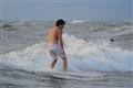 Surfer Shorts