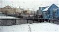 First Snow 2003