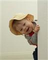 Peek - I See You