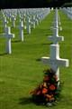 us cemetery in belgium