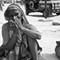 Mumbail woman (1)