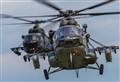 Czech Mi-171s