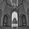 Grand Masjid3 (853x1280)