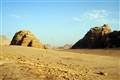 Wadi Rum/JORDAN