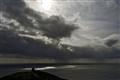 'stormy weather'