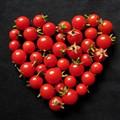 I ♥ Tomato